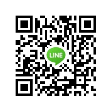Line User ID: indoamulets